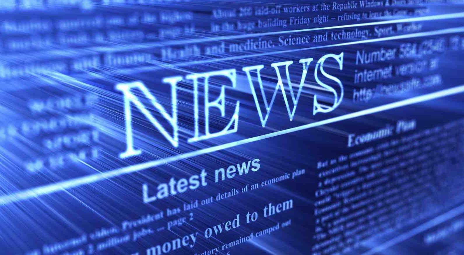 News2-e1348050658950